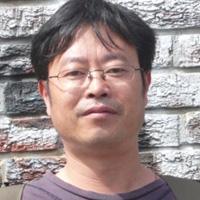 Chen weijun filmmaker bio