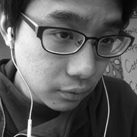 Choi wooyoung filmmaker bio