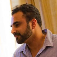 Chopra tanuj filmmaker bio
