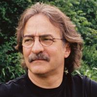 Christopher frank filmmaker bio
