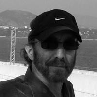 Cohen bennett filmmaker bio