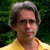 Cox bradley filmmaker bio