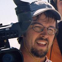 Creadon patrick filmmaker bio