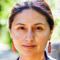 Cristina ibarra filmmaker bio