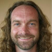 Dalton scott filmmaker bio