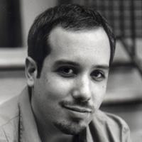 Davidson kief filmmaker bio