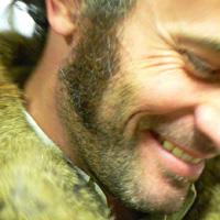 Dean bentley filmmaker bio