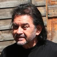 Duran claudio filmmaker bio
