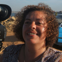 El tahri jihan filmmaker bio