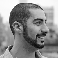 Elkatsha sherief filmmaker bio