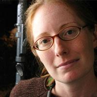 Erin ploss campoamor filmmaker bio