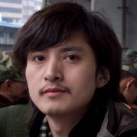Fan lixin filmmaker bio