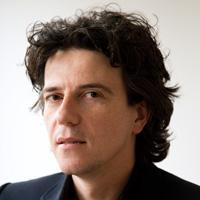 Felix bruno filmmaker bio