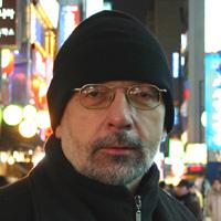 Fidyk andrzej filmmaker bio