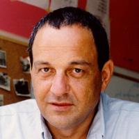 Fisher david filmmaker bio
