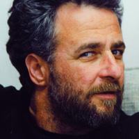 Folman ari filmmaker bio