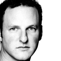 Francis marc filmmaker bio
