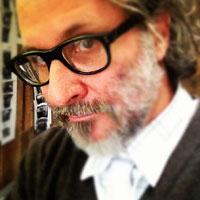 Gayeton douglas filmmaker bio
