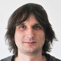 Georgiev atanas filmmaker bio