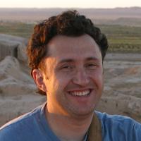 Georgiev tchavdar filmmaker bio