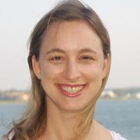 Gottlieb elizabeth filmmaker bio