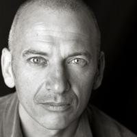 Grabsky phil filmmaker bio
