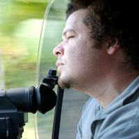 Granato jim filmmaker bio