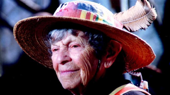 Granny d goes to washington 01