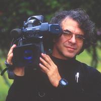 Grunberg slawomir filmmaker bio