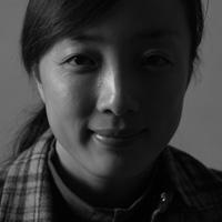 Guo jing filmmaker bio