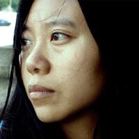 Guo xiaolu filmmaker bio
