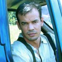 Guzman orlando filmmaker bio