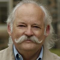Hanson john filmmaker bio