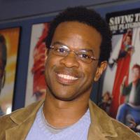 Harris thomas allen filmmaker bio
