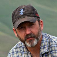 Hawes davis doug filmmaker bio