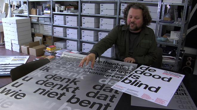 Helvetica 01
