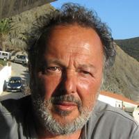 Herman david filmmaker bio