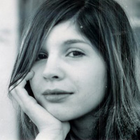 Hersonski yael filmmaker bio