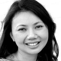 Hoang doan filmmaker bio