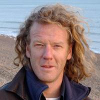 Hodge oliver filmmaker bio