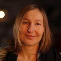 Hofmann kanna ines filmmaker bio