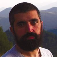 Hovhannisyan vardan filmmaker bio