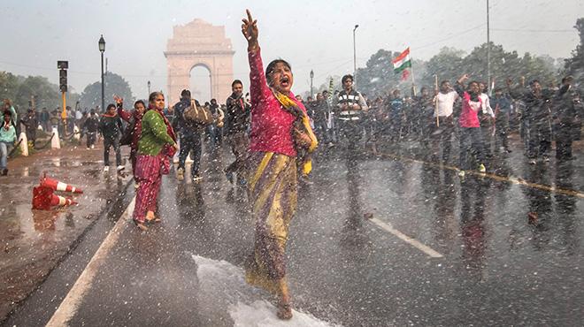Indias daughter 01