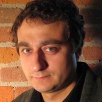 Ivanov boris filmmaker bio