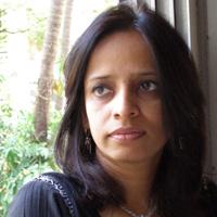 Jain nishtha filmmaker bio