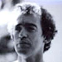 Jawitz dan filmmaker bio
