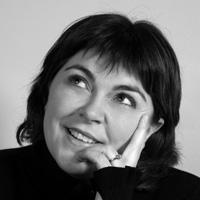 Jonasdottir margret filmmaker bio