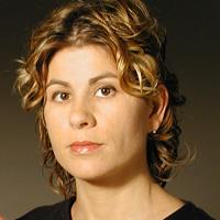 Katz joanna filmmaker bio
