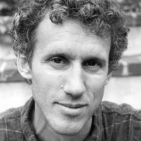 Katz joel filmmaker bio