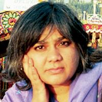 Kheshgi senain filmmaker bio